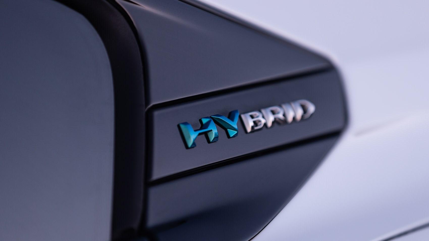 508 hybrid badge