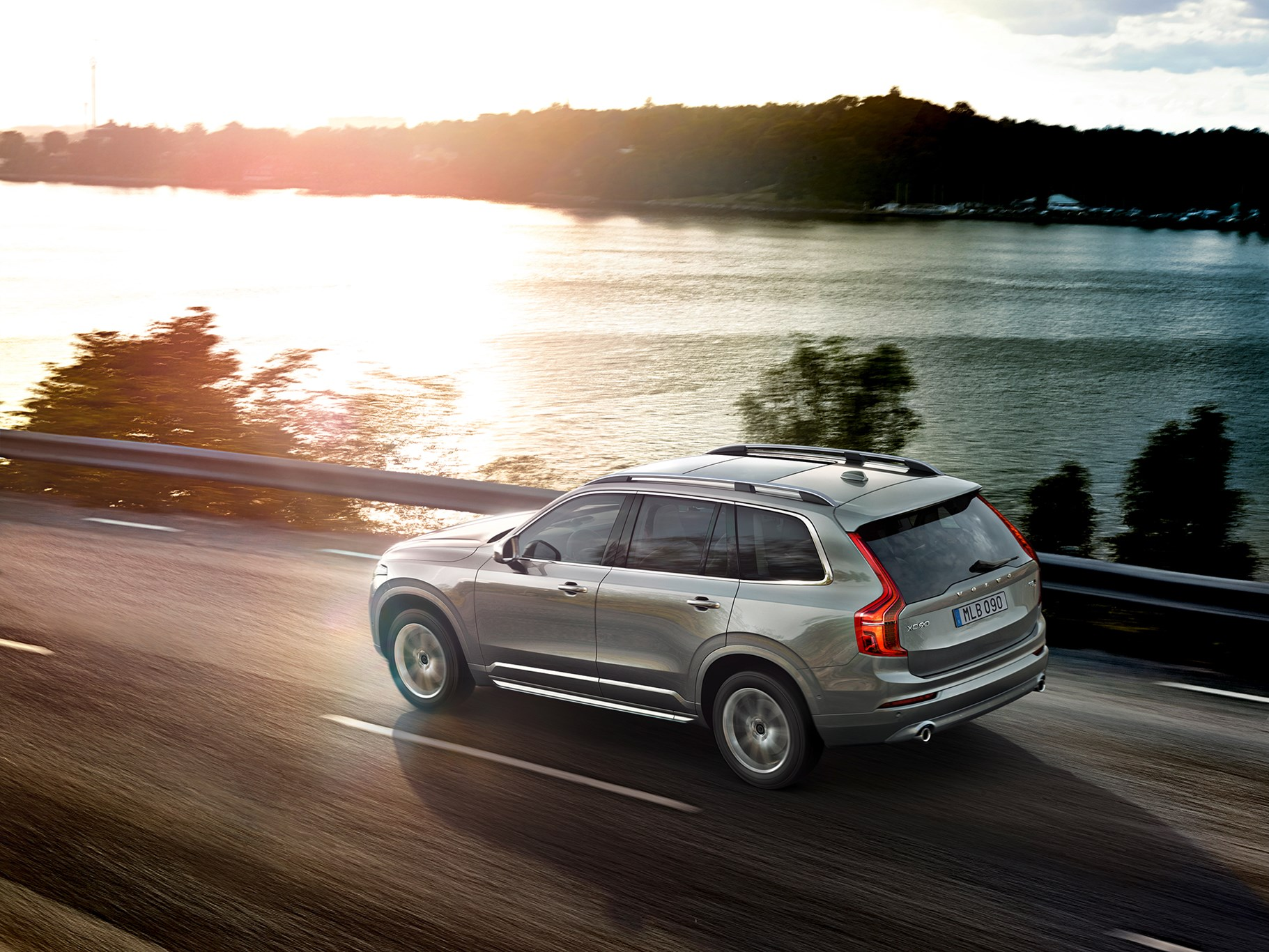 r volvo the articles en car sporty styling design guide
