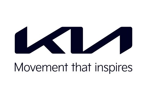 Kia 2021 logo
