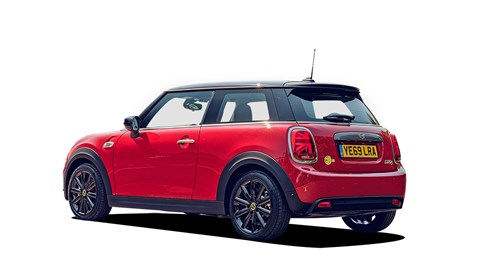 Mini Electric: prices, specs and a CAR magazine verdict you can trust