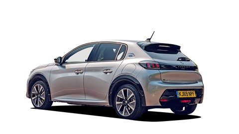 Peugeot e-208: prices, specs and a CAR magazine verdict you can trust