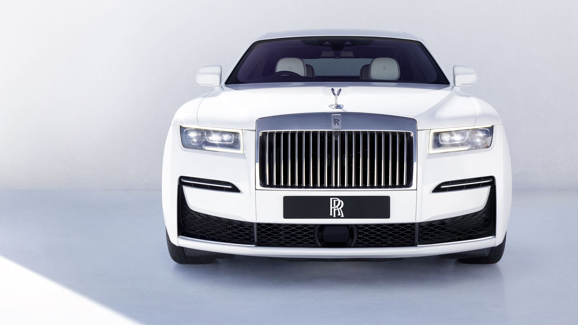 New Rolls Royce Ghost For 2020 Car Magazine