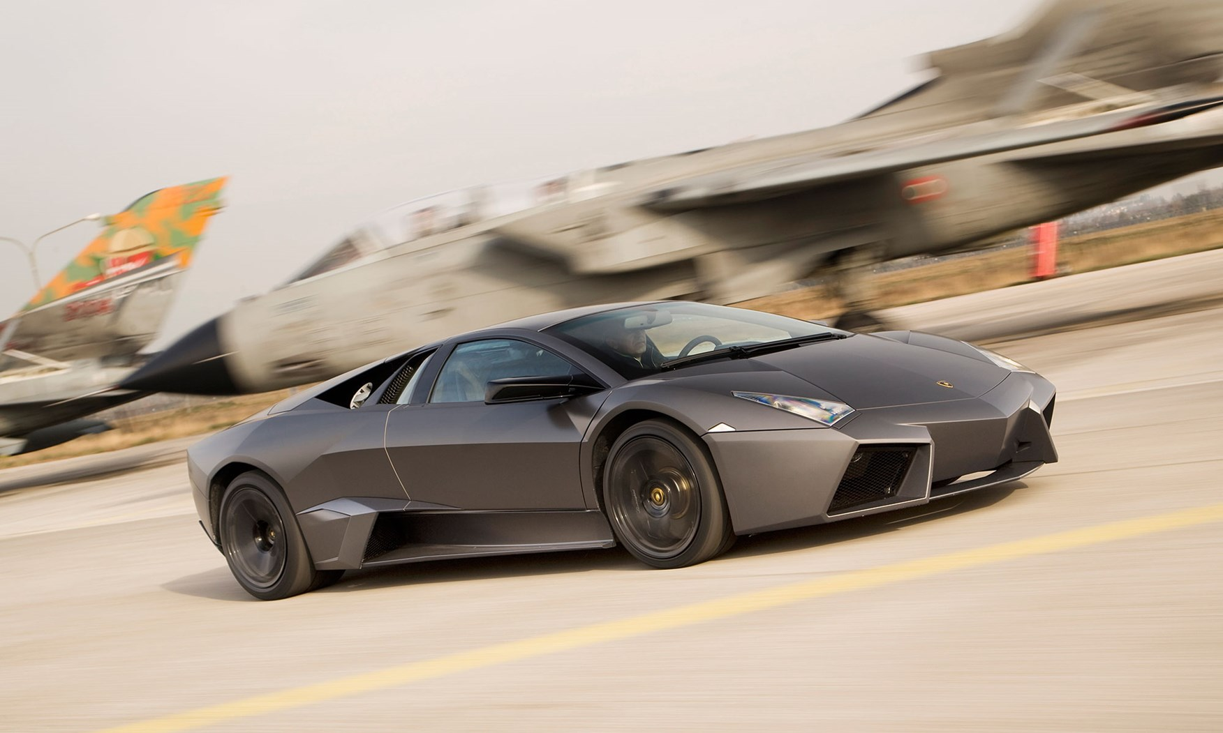 sale for countach cars anniversary used on lamborghini jamesedition owner cheap