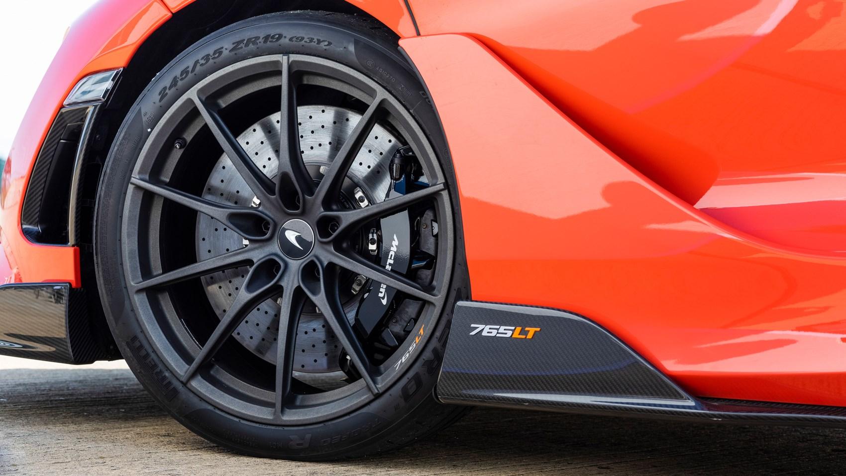 765lt wheel