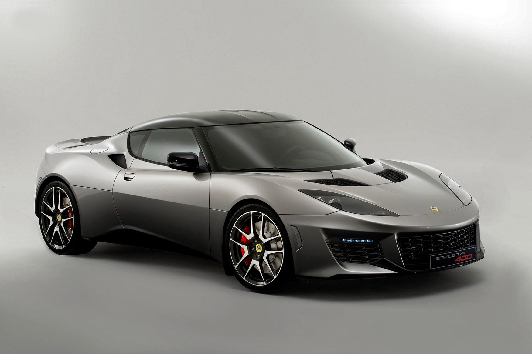 lotus evora 400 first pictures 2015 norfolk s fastest supercar rh carmagazine co uk