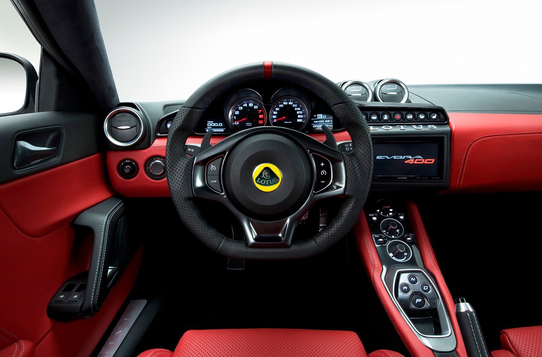 lotus evora 400 first pictures 2015 norfolk s fastest supercar yet by car magazine. Black Bedroom Furniture Sets. Home Design Ideas