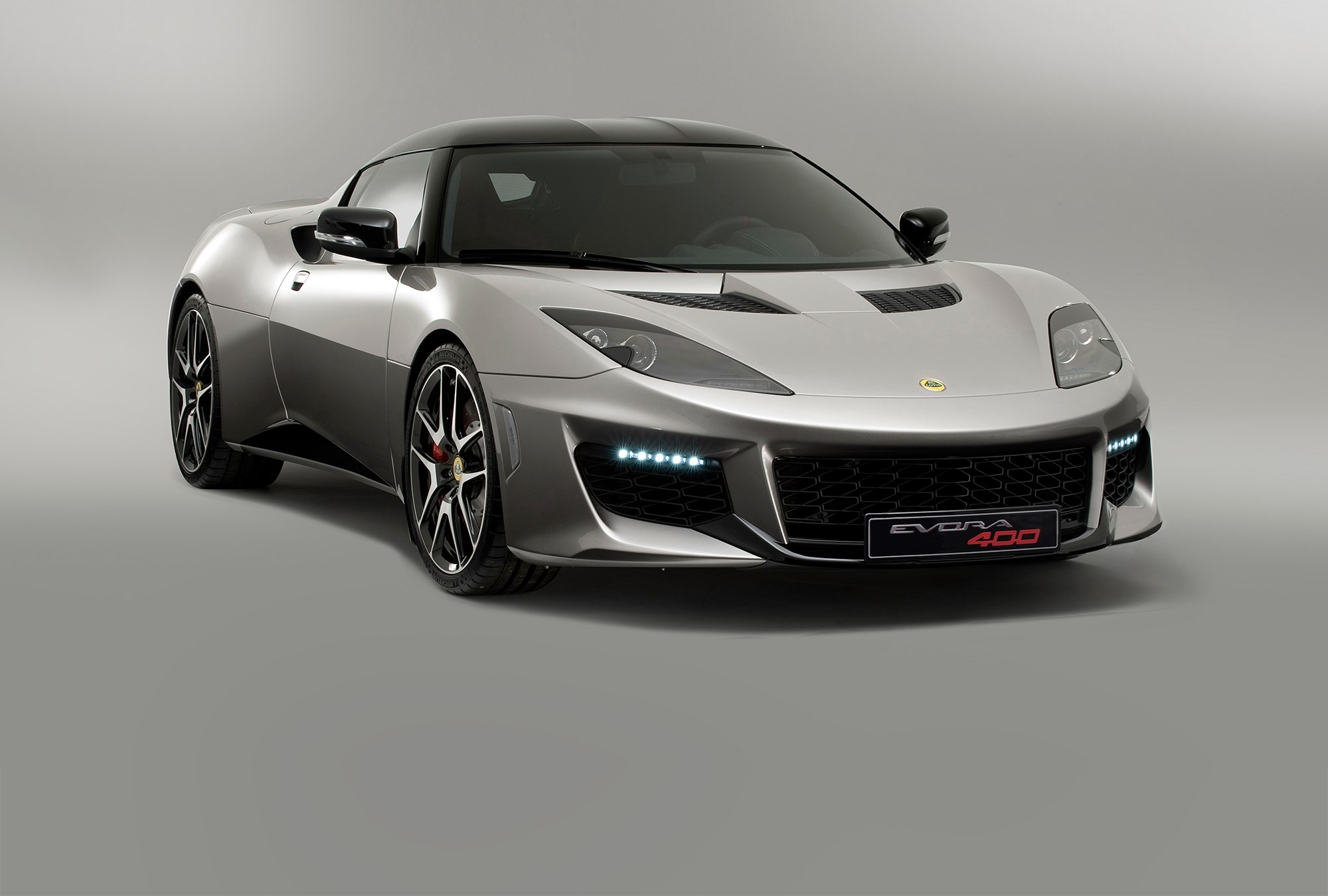 new 2015 lotus evora 400
