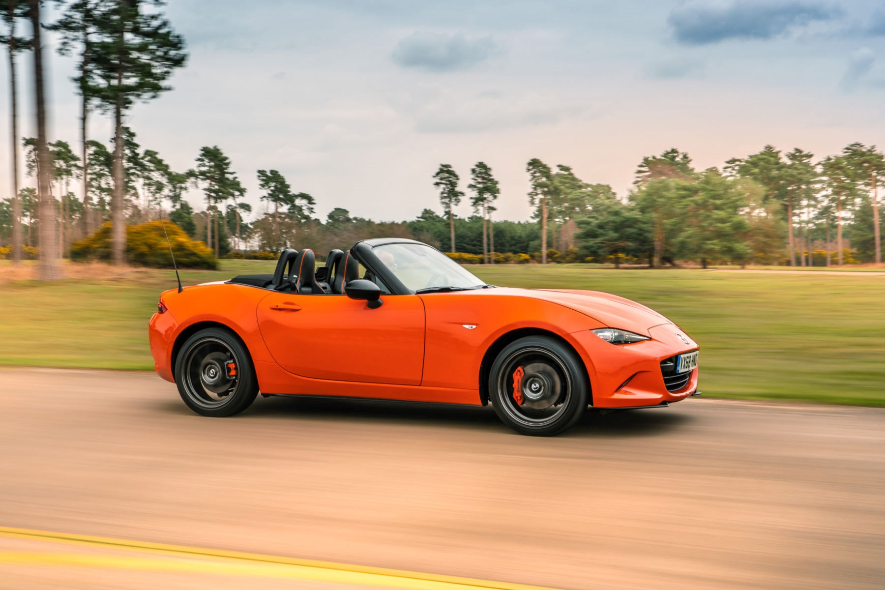 Cheapest Sports Cars 2020 Affordable Fun That Will Leave You Tingling Car Magazine