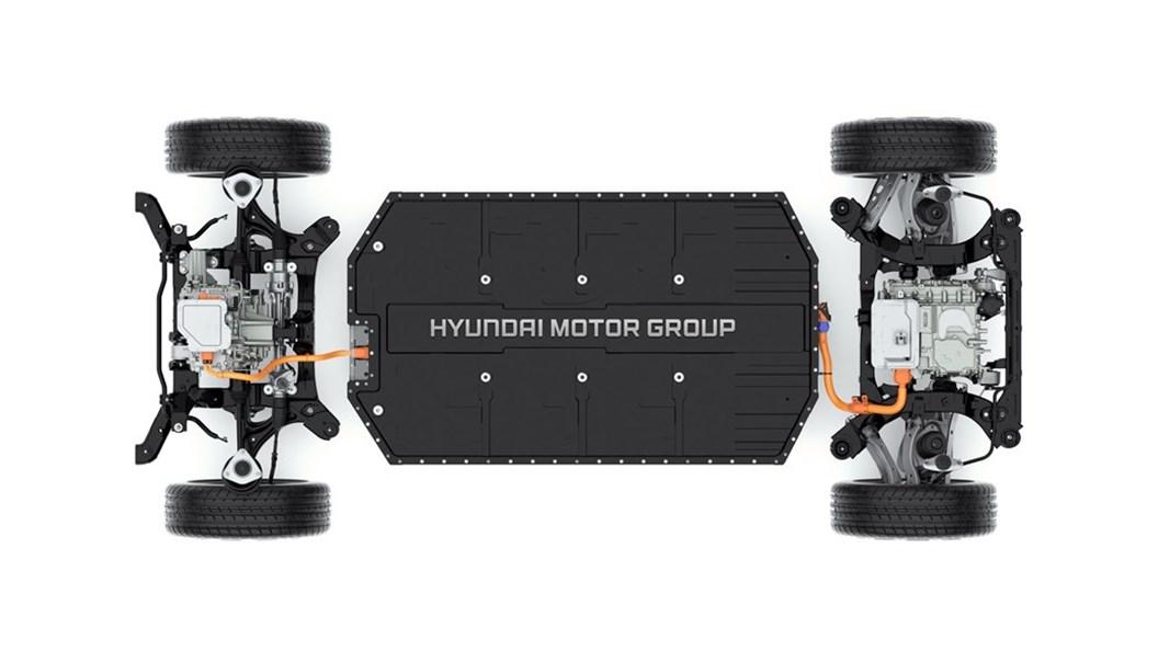 Apple car: Hyundai set to build Project Titan