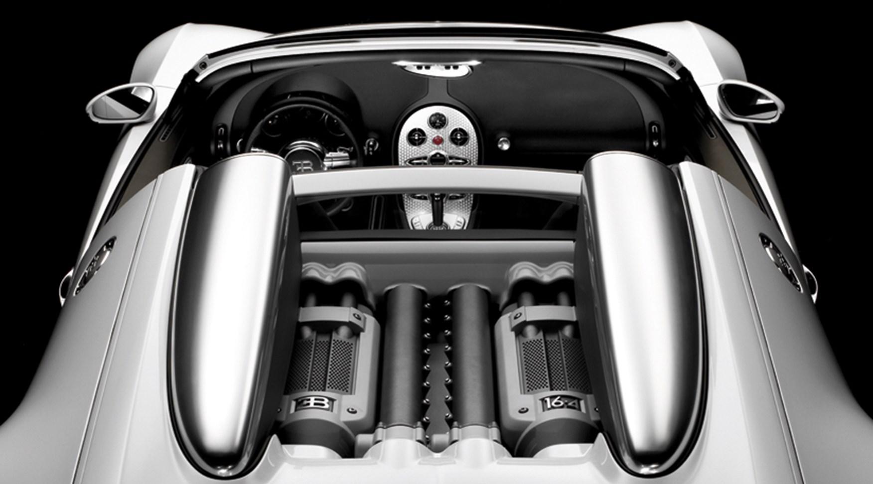 The Power Of Three We Take A Tour Of Maserati S Latest Trimaran