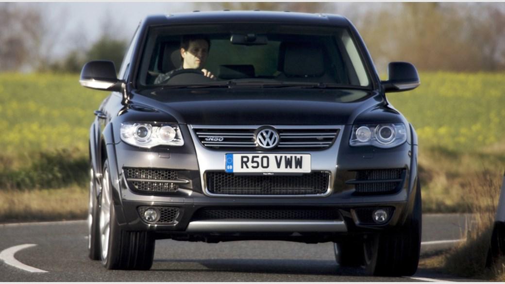 2006 volkswagen touareg review car reviews 2018. Black Bedroom Furniture Sets. Home Design Ideas