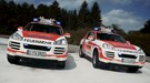 Porsche's new '911': the Cayenne fire engine