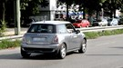 Mini goes electric! Spy photos of battery-powered Mini