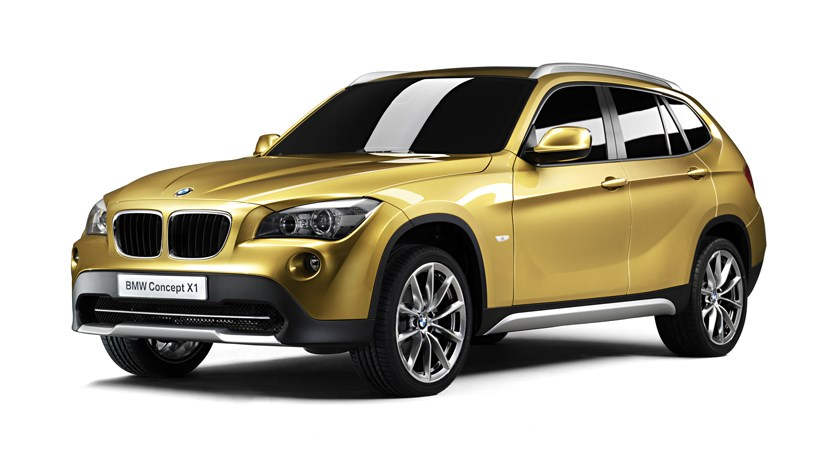 bmw x1 forum review autos weblog. Black Bedroom Furniture Sets. Home Design Ideas