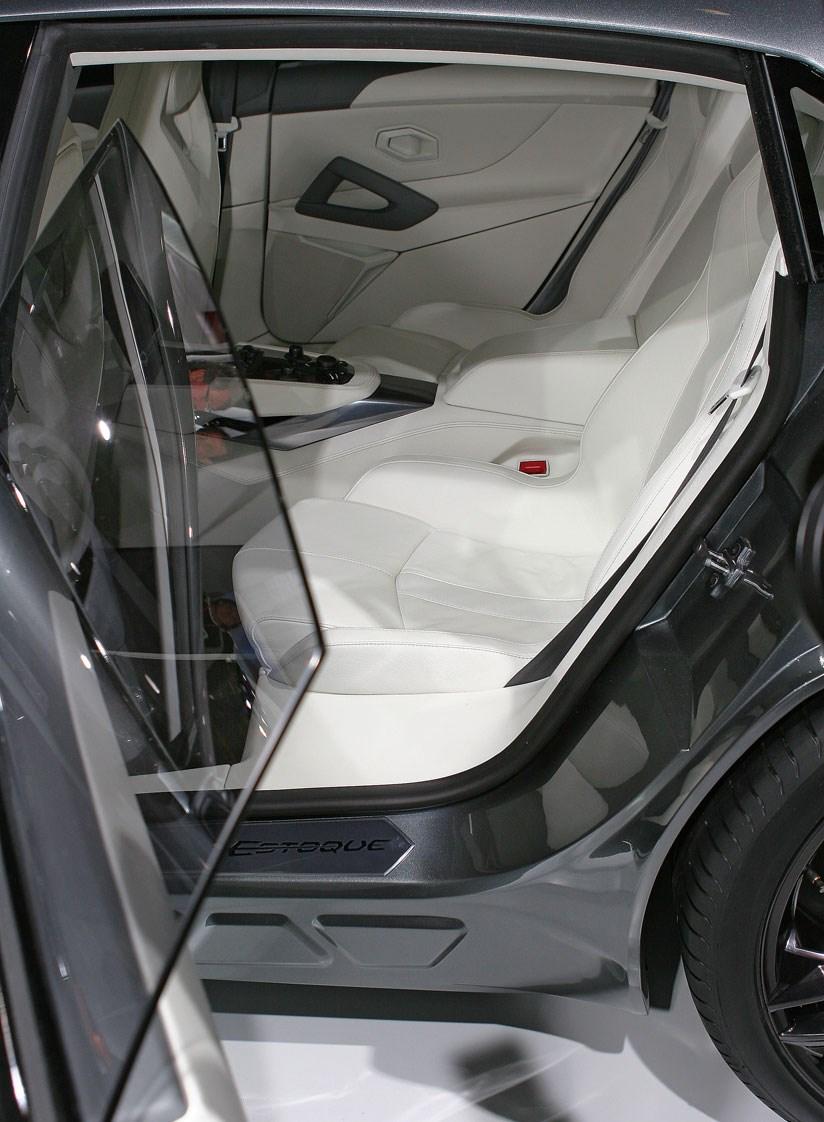 as well Citroen C4 Aircross La Fin Est Programmee 6114387 besides 2018 Toyota Land Cruiser Prado Reaches Dealer Yards 280898 additionally Nuova Lancia Delta Hf Integrale Revival moreover Simca Chrysler. on alfa romeo concept