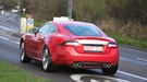 New Jag XK coupe and roadster to get 3.0-litre V6 twin-turbo diesel, or 5.0-litre V8 petrol