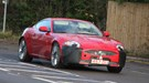 Jag XK diesel 3.0 will be more powerful and cleaner than current 2.7 V6 TD. Watch out BMW 635d