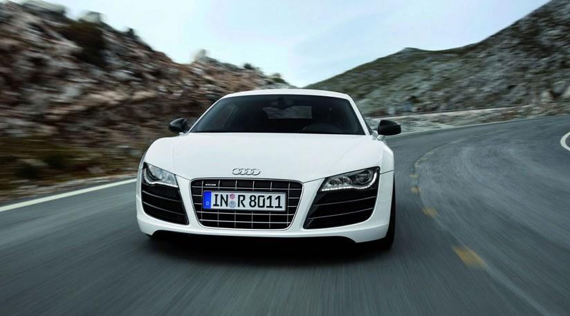 Audi r8 lease deals uk 15