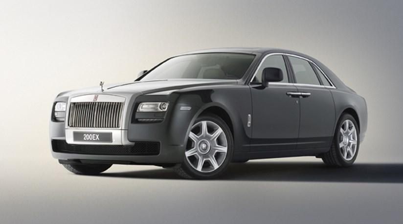 2009/11 - [Rolls-Royce] Ghost / Ghost EWB - Page 6 Rollsroyce200ex1