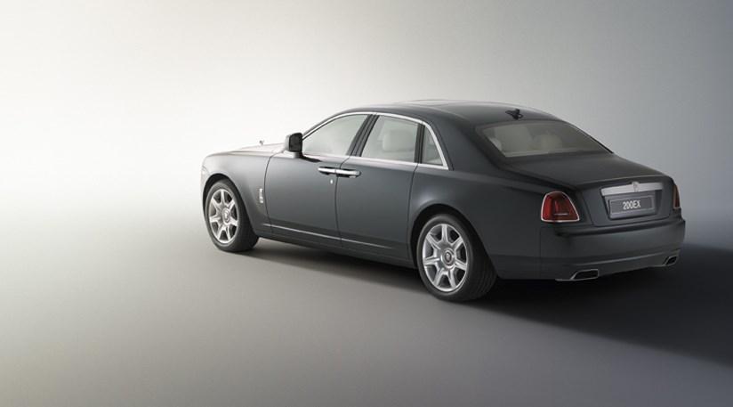 2009/11 - [Rolls-Royce] Ghost / Ghost EWB - Page 6 Rollsroyce200ex3