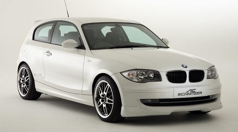 http://www.carmagazine.co.uk/upload/12173/images/BMWschnitzer1.jpg