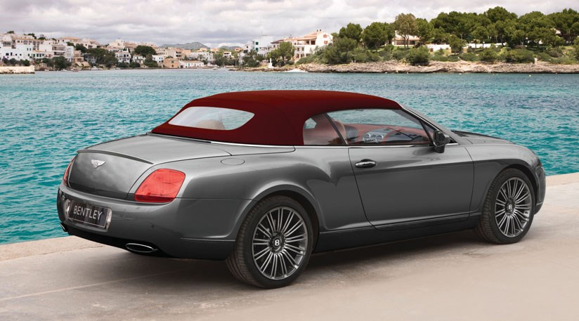 continental gtc convertible gt for sale price moibibiki modifications bentley pictures