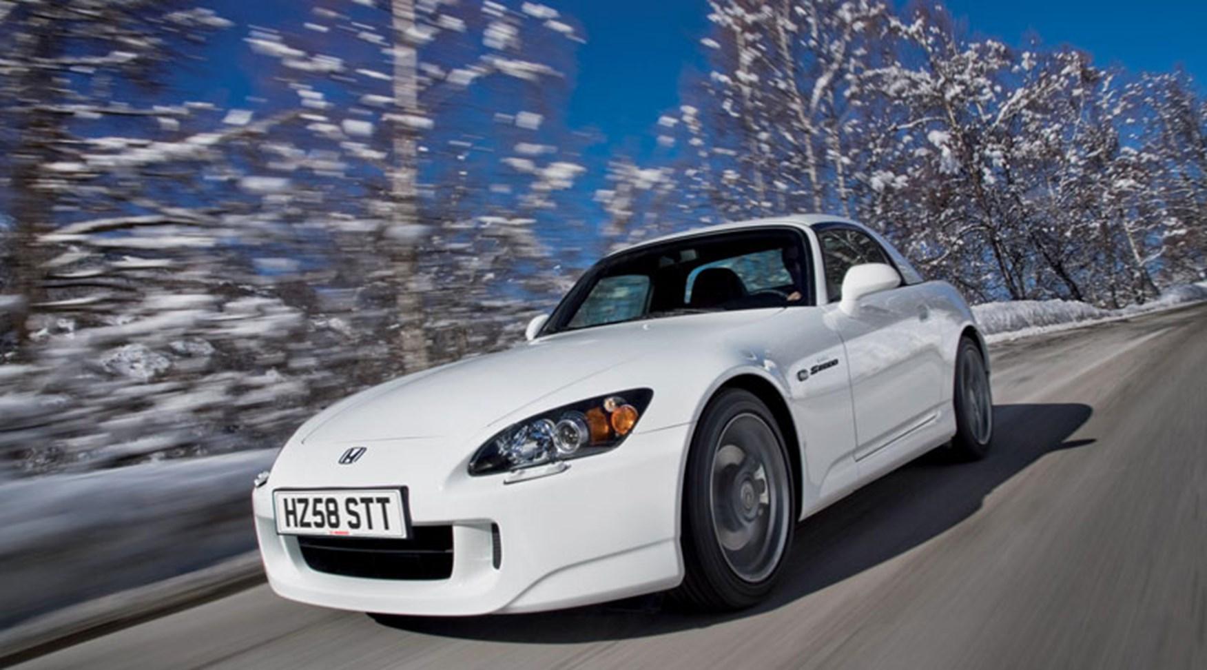 1hondas2000drive ForzaMotorsport.fr