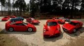 The best ever Ferrari