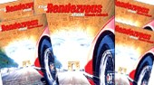 Win Rendezvous on DVD