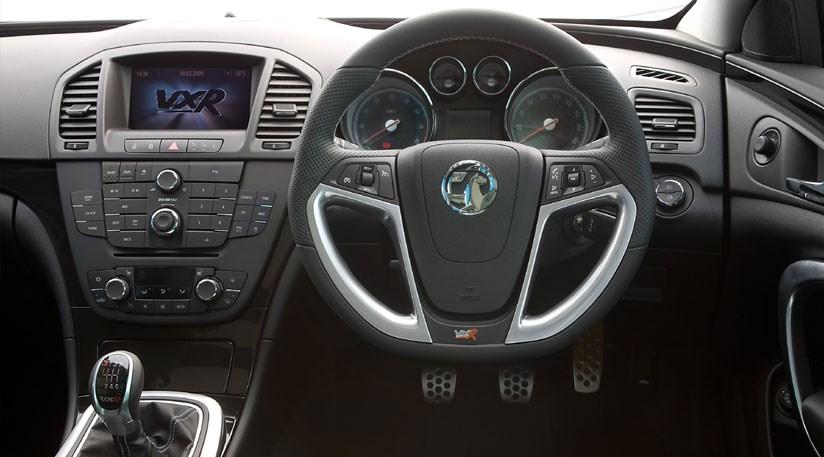 Vauxhallinsigniavxr3.jpg