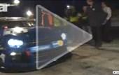 Nurburgring 24hr race