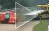 Youtube Nurburgring videos