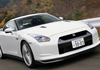 Nissan GT-R sets new Nurburgring lap record