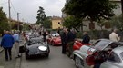 Mille Miglia 2009 real-time live blog by Jonny Smith