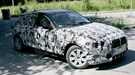 New BMW 1-series (2011) will be based on running gear of F30 3-series due in 2012