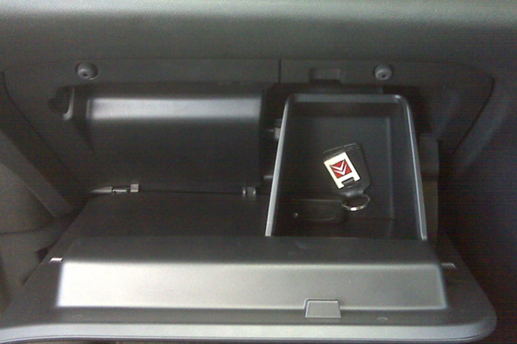 Citroen C3 1 4 Hdi Fuse Box Auto Electrical Wiring Diagram Bsi C4 Mk1 2004 2010