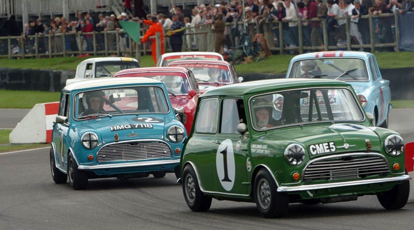 http://www.carmagazine.co.uk/upload/20323/images/GoodwoodRevival2009_1.jpg
