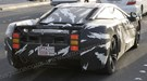 McLaren P11 (2010) latest spyshots