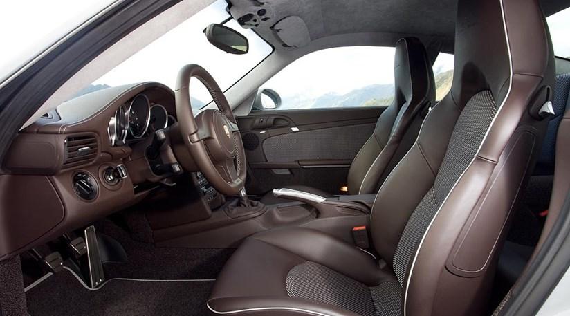 Quais são para vós os carros mais belos de sempre? Porsche911SportClassic_3