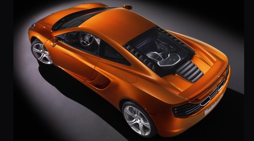Один их них составит конкуренцию Porsche, а другая будет бороться за покупателей с BMW Z4...  Auto.Lenta.Ru.