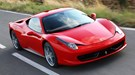 CAR's Q&A with Ferrari CEO Amedeo Felisa