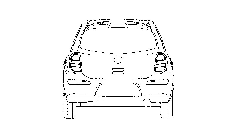 Nissan Micra (2010) designs spilled online | CAR Magazine