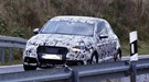 See the new Audi A1 at the 2010 Geneva motor show