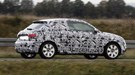 Three-door Audi A1 launched first, followed by five-door and – potentially a soft-top and Q1