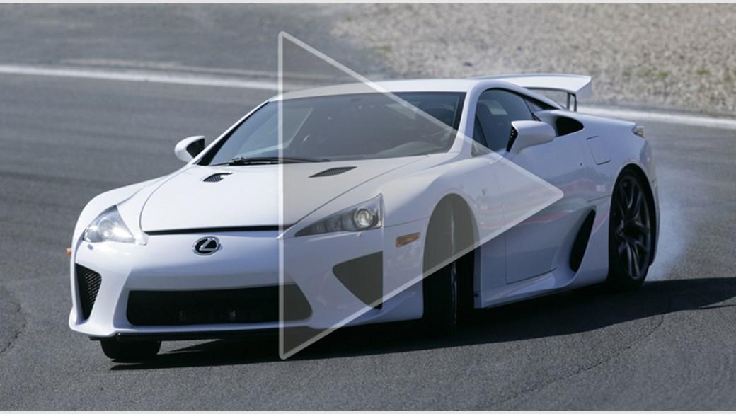 https://car-images.bauersecure.com/upload/21177/images/1040x585/0001lexsllfa.jpg?mode=pad