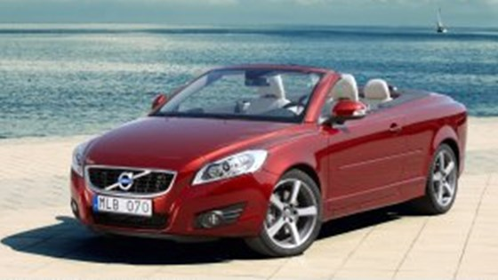 vin convertible certified ny for volvo in wappingers falls sale used htm