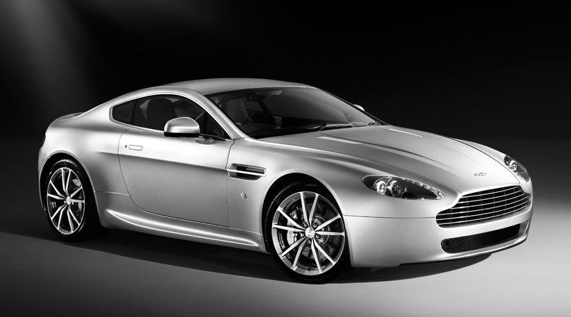 http://www.carmagazine.co.uk/upload/21880/images/01AstonV8Vantage2010.jpg