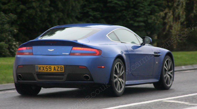 http://www.carmagazine.co.uk/upload/21880/images/AstonMartinVantage03.jpg
