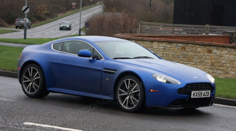 http://www.carmagazine.co.uk/upload/21880/images/AstonMartinVantage1.jpg