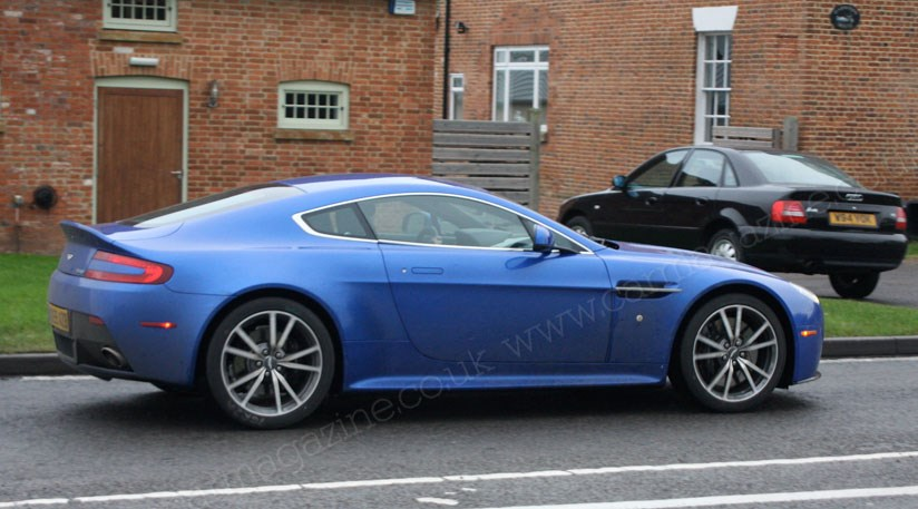 http://www.carmagazine.co.uk/upload/21880/images/AstonMartinVantage2.jpg